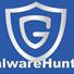 Malware Hunter Pro - на 1 год