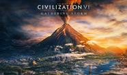 Купить лицензионный ключ DLC Civilization VI: Gathering Storm (Steam KEY)RU+CIS на Origin-Sell.com
