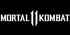 Mortal Kombat 11 Premium Edition(STEAM KEY)RU+CIS