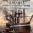 ANNO 1800 Deluxe+In the ice +ГАРАНТИЯ+Region Free