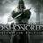 Dishonored Definitive Edition (Steam) + ПОДАРОК