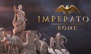 Купить лицензионный ключ Imperator: Rome. STEAM+ПОДАРОК (RU+СНГ) на Origin-Sell.com