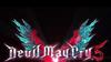 Купить аккаунт Devil May Cry 5 + скидка + подарок + бонус [STEAM] на Origin-Sell.com