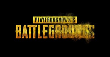 Купить аккаунт PlayerUnknown's Battlegrounds на SteamNinja.ru