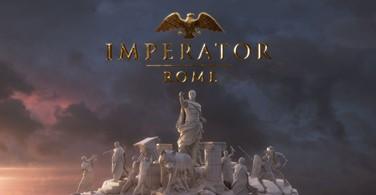 Купить лицензионный ключ IMPERATOR: ROME (STEAM) + БОНУС ПРЕДЗАКАЗА + ПОДАРОК на SteamNinja.ru