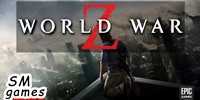 WORLD WAR Z GOLD EDITION| CASHBACK | REGION FREE