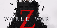WORLD WAR Z |ГАРАНТИЯ | CASHBACK | REGION FREE