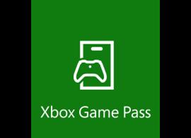 Купить лицензионный ключ XBOX GAME PASS 1  месяц (XBOX ONE) на SteamNinja.ru