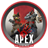 Apex Legends макрос  универсальный No Recoil Bloody