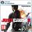Just Cause 2  (steam key) RU+CIS