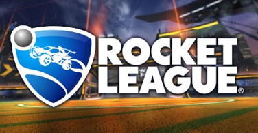 Купить лицензионный ключ Rocket League ® (Steam | Global / ROW / Region FREE) на SteamNinja.ru