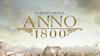 Купить аккаунт Anno 1800 [UPLAY] + скидка на SteamNinja.ru