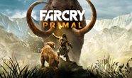 Купить аккаунт Far Cry New Dawn (Гарантия + Бонус ✅) на Origin-Sell.com