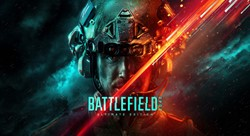 Madden NFL 20 Ultimate Superstar Edition + Подарки