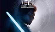 Купить аккаунт Star Wars: Jedi Fallen Order Deluxe/Standard + Подарки на Origin-Sell.com