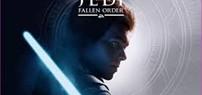 Star Wars: Jedi Fallen Order Deluxe/Standard + Подарки