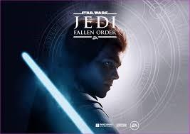 Купить аккаунт Star Wars: Jedi Fallen Order Deluxe/Standard + Подарки на SteamNinja.ru