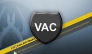 Купить аккаунт CS:GO аккаунт с Vac баном + Prime на Origin-Sell.com