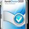 Kerish Doctor 2021  Лицензия  до 14-16.08.2022 / 1 ПК
