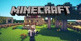 Minecraft: Windows 10 Edition [Ключ] + подарок