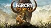 Купить аккаунт Far Cry Primal (Гарантия + Бонус ✅) на Origin-Sell.com