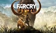 Купить аккаунт Аккаунт (Uplay) - Far Cry Primal [+ гарантия] на Origin-Sell.com