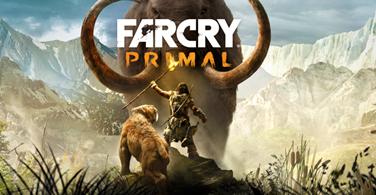Купить аккаунт Far Cry Primal [Uplay] + Подарок на Origin-Sell.com