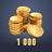 Проект Армата: 1000 золота