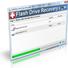 ВОССТАНОВЛЕНИЕ ДАННЫХ С НОСИТЕЛЕЙ Flash Drive Recovery