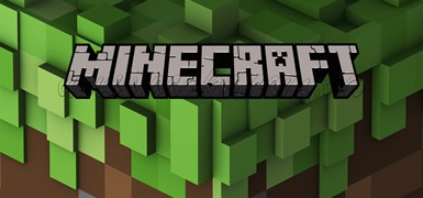 Minecraft Windows 10 Edition ( КЛЮЧ + ГАРАНТИЯ )