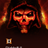 Diablo 2 Battle.net Key PC GLOBAL(REGION FREE)