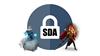 Купить лицензионный ключ GTA5 | MK11 | RDR2 | RUST | PUBG | CS GO 239RUB-1399RUB на Origin-Sell.com
