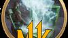 Купить лицензионный ключ Mortal Kombat 11: Герой\Облики на SteamNinja.ru