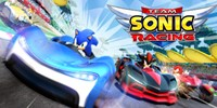 Team Sonic Racing [ОФФЛАЙН АКТИВАЦИЯ STEAM ] (REGION FREE)