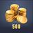 Проект Армата: 500 золота