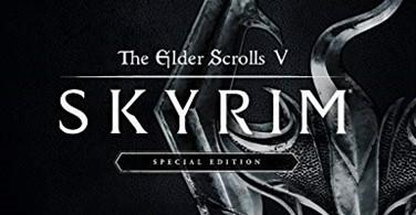 Купить лицензионный ключ The Elder Scrolls V: Skyrim Special  XBOX ONE КЛЮЧ 🔑✅ на SteamNinja.ru