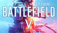 Купить аккаунт Rage 2 + Battlefield V Deluxe Edition XBOX ONE⭐ на Origin-Sell.com