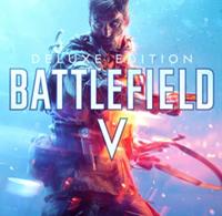 Купить аккаунт Rage 2 + Battlefield V Deluxe Edition XBOX ONE⭐💥🥇✔️ на SteamNinja.ru