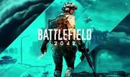 Купить аккаунт Battlefield V Deluxe Edition + почта(смена всех данных) на SteamNinja.ru