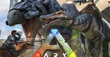 Купить лицензионный ключ ARK: Survival Evolved - Оригинальный Ключ Все Страны на SteamNinja.ru