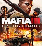 Купить лицензионный ключ Mafia III - Digital Deluxe  Xbox One ключ🔑 на SteamNinja.ru