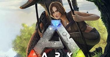 Купить лицензионный ключ ARK: Survival Evolved Season Pass ВСЕ СТРАНЫ Оригинал на SteamNinja.ru