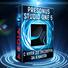 7 курсов по созданию музыки в FL Studio от Medialife.
