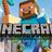 Minecraft PREMIUM | ПЛАЩ