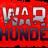 WarThunder аккаунт (20 - 50 уровень)
