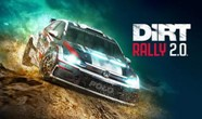 Купить лицензионный ключ DiRT Rally 2.0 + 3 DLCs (Steam Key/Region Free) + Бонус на Origin-Sell.com