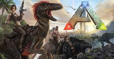 Купить лицензионный ключ zz ARK: Survival Evolved (Steam) Region Free на SteamNinja.ru