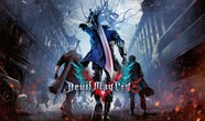 Купить лицензионный ключ Devil May Cry 5 (Steam) RU/CIS на Origin-Sell.com