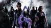 Купить аккаунт Resident Evil 6 / XBOX ONE, Series X|S 🏅🏅🏅 на SteamNinja.ru