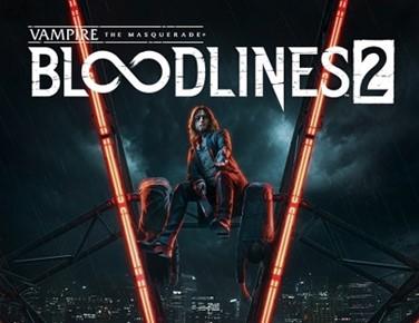 Купить лицензионный ключ VAMPIRE: THE MASQUERADE BLOODLINES 2 (STEAM) + БОНУСЫ на Origin-Sell.com